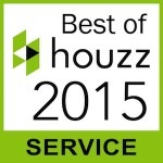 best-of-Houzz-2015-service