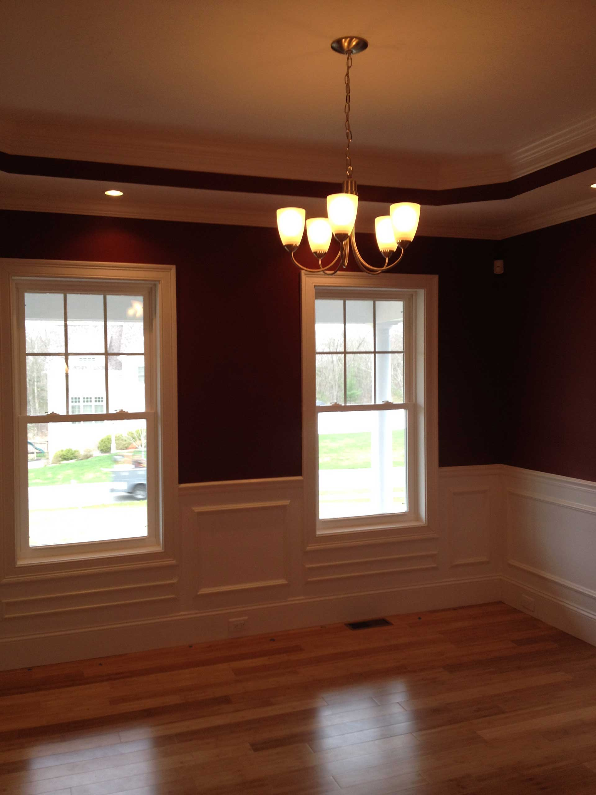 who is king phillip Find apartments for rent at king phillip apartments from $1,350 in raynham, ma king phillip apartments has rentals available ranging from 912-1200 sq ft.