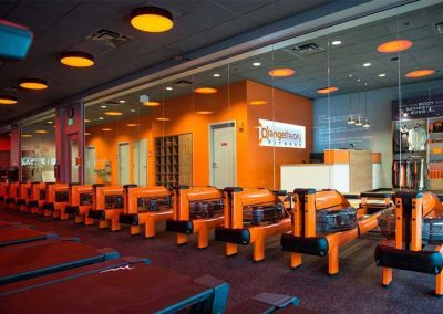 orangetheory-fitness