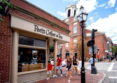 Beacon-Hill-Boston-Peets-Coffee