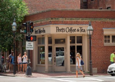 Peets-Coffee-Tea-Beacon-Hill