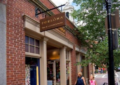 Persona-Jewelry-Charles-St-Boston
